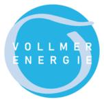 Vollmer Energie